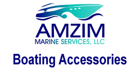 Formula Boats Fort Myers and Naples Florida Boating Accessories
