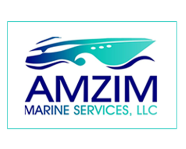 Formula Boats Fort Myers and Naples Florida Amzim Marine